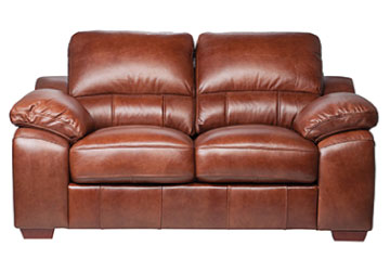Furniture Medic of Nanaimo Upholstery and Leather Furniture Repairs and Restoration